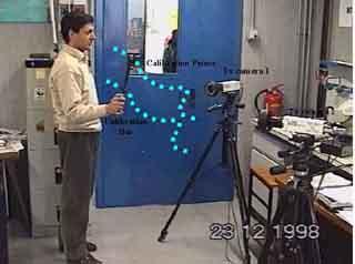 X-SEL Error Codes & Descriptions - IAI America - Electric